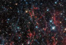 Image: European Space Agency (ESA)