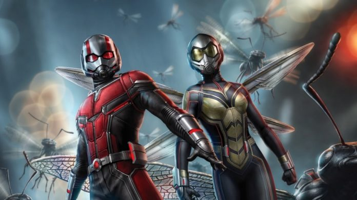 Helping Marvel superheroes to breathe