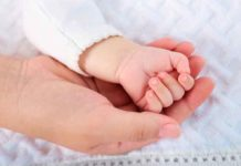 A 15-minute scan could help diagnose brain damage in newborns