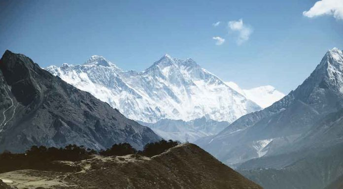 The next big Himalayan quakes: Doon valley, northwestern ranges stand vulnerable