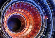World's next supercollider design report released