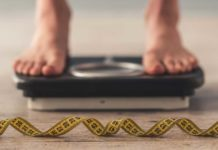 Key to long term weight loss is as simple as more fat, fewer carbs