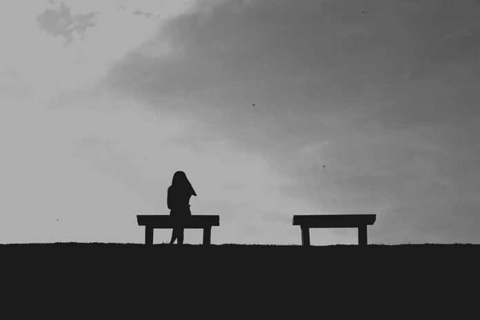 Are you lonely? You are not alone: Study