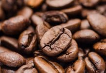 Coffee may combat two devastating brain diseases