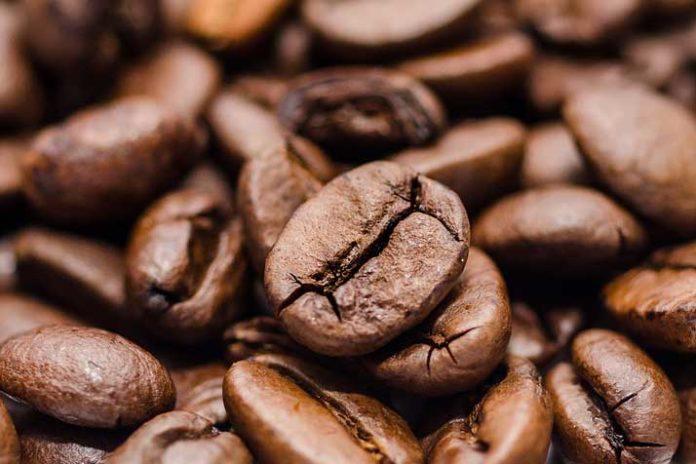 Coffee may combat two devastating brain diseases