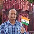 Dr. P. K. Mukherjee
