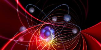 Device could answer basic questions about quantum physics