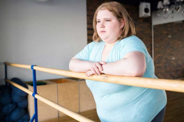 Depression and obesity linked to greater likelihood of hip pain