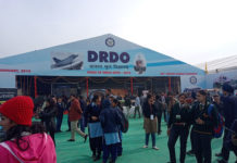 DRDO develops quick response mobile facility for nuclear incidents