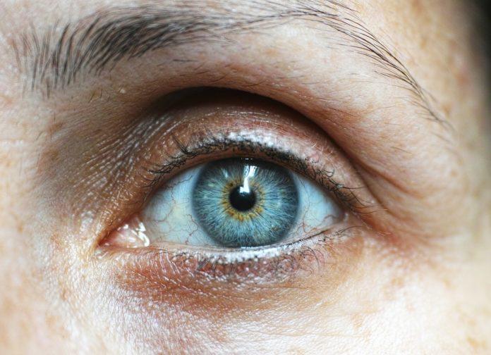 Using AI to diagnose diabetic eye disease