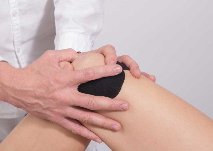 Scientists find brain cells that make pain hurt