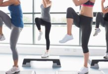 Physical activity reduces mortality in diabetes patients