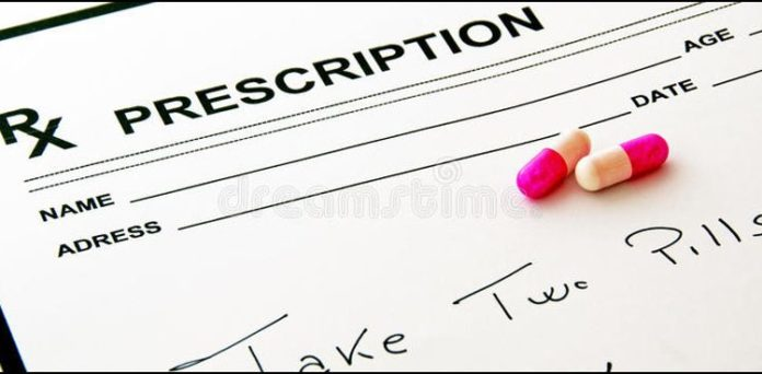 Greater access to information reduces unnecessary antibiotic prescriptions
