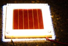 Optimizing stability of low-Cost, large-area solar modules
