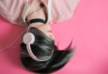 Listening to the music you love makes your brain release more dopamine