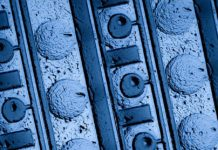 Engineering cellular function without living cells