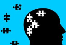 Forgetting requires more brain power than remembering