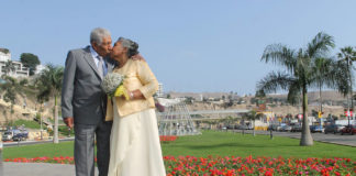 Happy in marriage? Genetics may play a role
