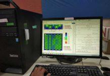 Hyderabad scientists make magnetic graphene for Next Gen digital devices