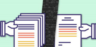A team of scientists at MIT and elsewhere has developed a neural network, a form of artificial intelligence (AI), that can read scientific papers and render a plain-English summary in a sentence or two.