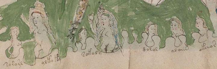 Details from Folio 82