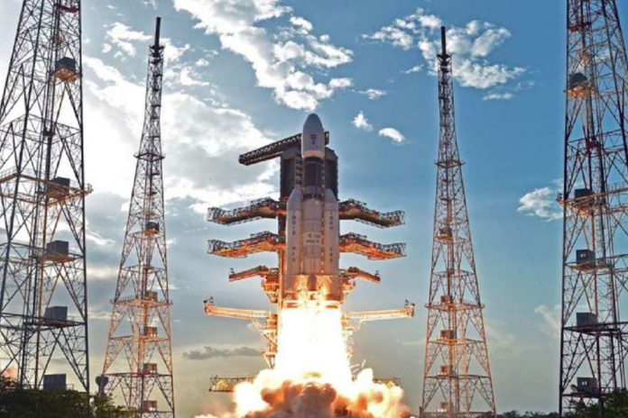Chandrayaan-2 will carry total 13 payloads including one from NASA