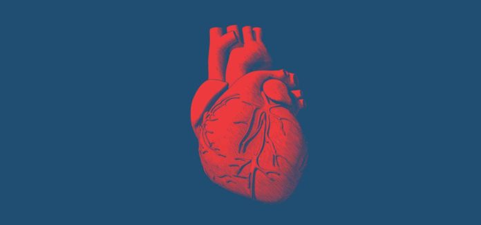 Sex drug effective as heart failure treatment
