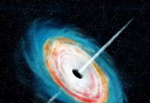 Some supermassive black holes didn't emerge from star remnant