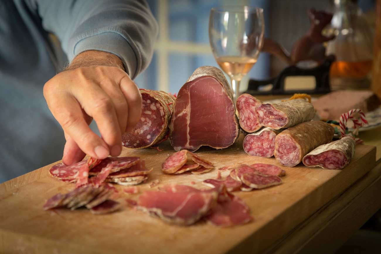 Image result for Does eating red meat increment the danger of malignancy and coronary illness?