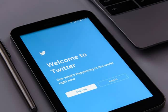 Twitter buys AI startup to tackle spam, fake news and other abuse