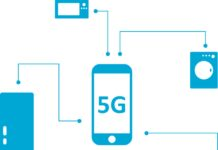 Scientists developed low-power, cheap network for 5G connectivity