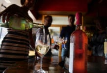 Iowa State University researchers say age, race, marital status and other factors all play a role in why more women are drinking.