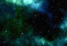 Busy older stars outpace stellar youngsters, study