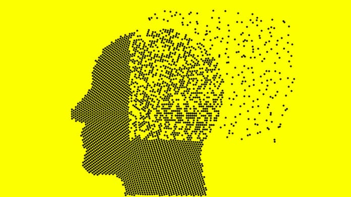 Alzheimer's disease destroys neurons that keep us awake