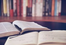 Lack of background knowledge can hinder reading comprehension