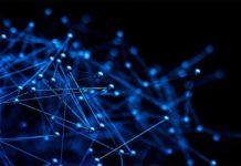 A practical method to measure quantum entanglement