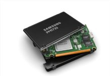 Samsung's PCIe Gen4 SSDs for maximized storage performance