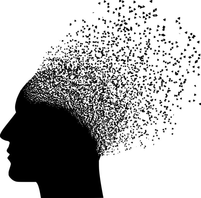 Scientists recognize genes as master regulators in schizophrenia