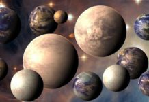 University of Washington astrobiologist Rory Barnes and co-authors have created VPLanet, a software package that simulates multiple aspects of planetary evolution across billions of years, with an eye toward finding and studying potentially habitable worlds.ESA/Hubble, NASA