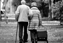 Australian men live longer than other men
