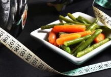 Type 2 diabetes remission possible with 'achievable' weight loss