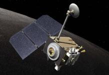 NASA's LRO performed second flyby over Vikram's landing site