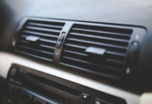 Electronic solid could reduce carbon emissions in fridges and air conditioners