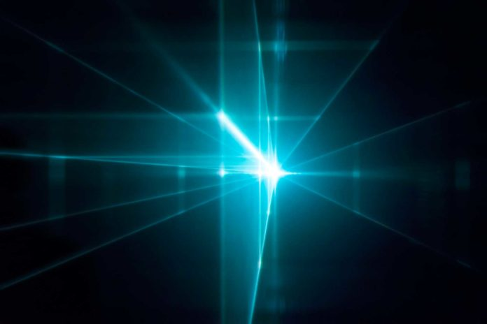 New insights into photoelectric effect