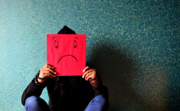 Study aims to address suicide prevention in low- and middle-income countries