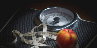 Losing weight and keeping it off linked to cardiometabolic benefits