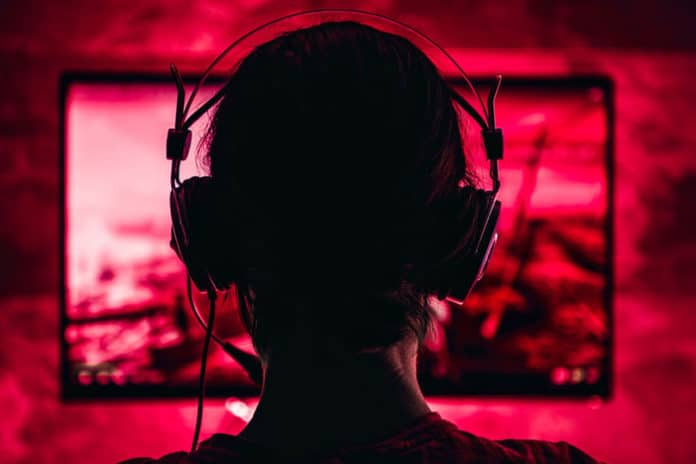 """DeepRole, an MIT-invented gaming bot equipped with """"deductive reasoning,"""" can beat human players in tricky online multiplayer games where player roles and motives are kept secret."""