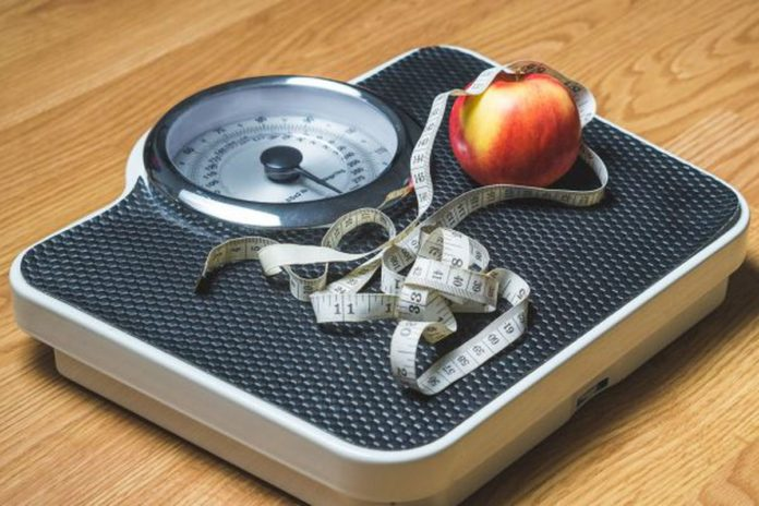 Focusing on teenage anxiety may help early identification of the risk of eating disorders