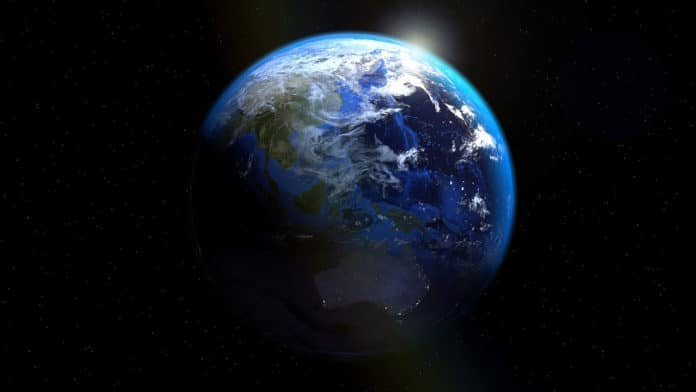 In a new study, scientists studied the isotopes of the element zirconium that can give better insight into the geological processes responsible for the formation of Earth's crust.
