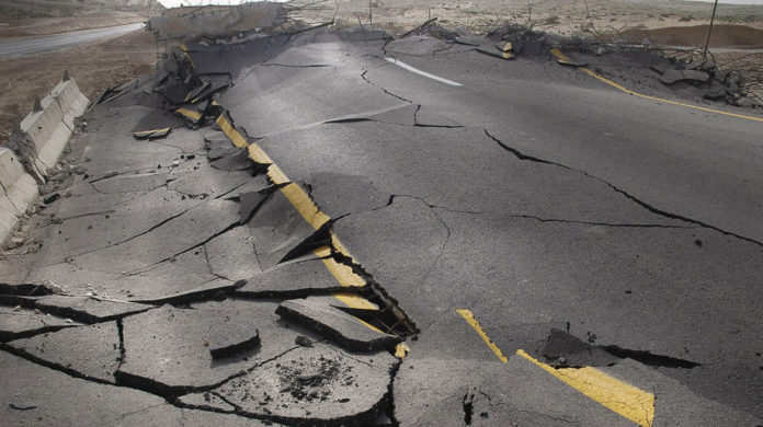 Gaining insight into the energy balance of earthquakes